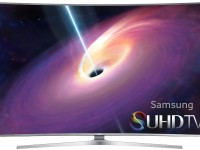 Samsung UN65JS9500 vs UN65JS9000 : Are There any Significant Differences?