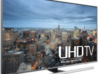 Samsung UN55JU7100 vs Sony XBR55X850C : Which is Better Choice?