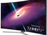 Samsung UN55JS9000 vs UN55JU7500 : Which One to Choose?