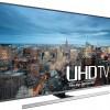 Samsung UN60JU7100 vs UN60JU6500 : Is UN60JU7100 Really a Better Model?