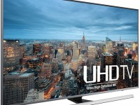 Samsung UN60JU7100 vs UN60JU6500 : Is UN60JU7100 Really a Better Model?