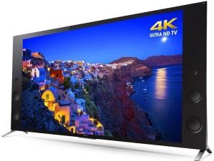 Sony XBR65X930C