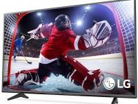 LG 55UF6800 vs 55UB8200 : Is LG 55UF6800 a Better New Model?