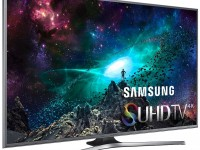 Samsung UN55JS7000 vs UN55JU7100 : Which is Recommended for You?