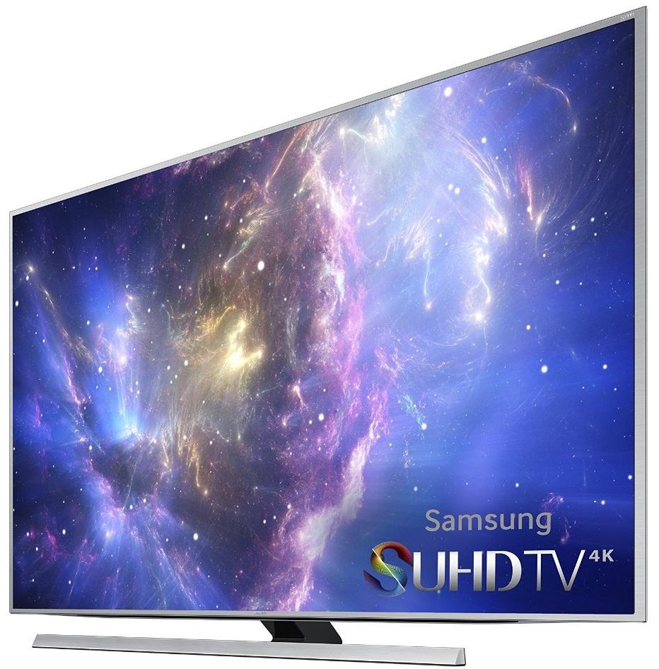 Samsung UN55JS8500 Vs UN55JS7000 : What Are Their