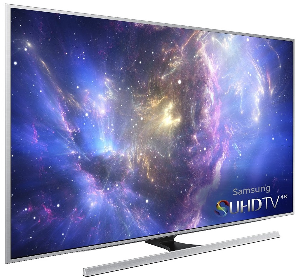 samsung un65js8500 vs sony xbr65x850c which model is the better choice tv comparison. Black Bedroom Furniture Sets. Home Design Ideas