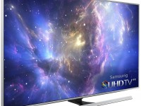 Samsung UN48JS8500 vs UN48JU7500 : What are The Differences of Those 48-Inch Smart 4K UHD TV?