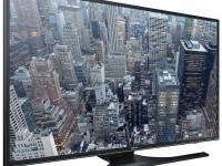Samsung UN55JU6500 vs Vizio M55-C2 : Comparison of Two Basic 55-Inch Smart 4K UHD TVs