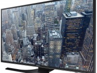 Samsung UN60JU6500 vs LG 60UF7700 : Which of Them is the Better 60-Inch Basic Smart 4K UHD TV?