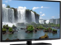 Samsung UN60J6200 vs UN60H6203 : Should You Choose the New Samsung UN60J6200?