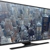 Samsung UN40JU6500 vs UN40JU6400 : Which Samsung's 40-Inch 4K UHD TV is for You?