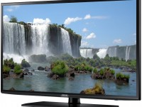 Samsung UN65J6200 vs Vizio E65-C3 : Comparison of Two Basic 65-Inch Full HD TV
