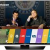 LG 43LF6300 vs 43LF5900 : Which 43-Inch Full HD Smart TV is for You?