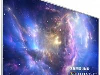 Samsung UN55JS8500 vs UN55JU7100 : Is Samsung UN55JS8500 a Better Choice?