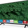 Vizio D50u-D1 vs M50-C1 : Which Vizio's 50-Inch Smart 4K UHD TV Should You Choose?