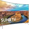 Samsung UN65KS8500 vs UN65KS8000 : Any Differences that You Need to Know?