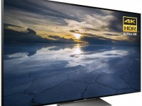 Sony XBR75X940D vs XBR75X940C : Why Should You Consider Sony XBR75X940D?