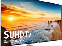 Samsung UN55KS9000 vs UN55KS8500 : Which is The Best Choice for You?