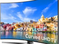 Samsung UN55KU7500 vs UN55JU7500 : What are Key Differences Between the Newer and Older?
