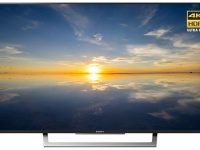 Sony XBR49X800D vs XBR49X700D : How Sony's 49-Inch Smart 4K UHD TV Compared?