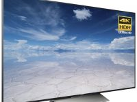 Sony XBR65X850D vs XBR65X810C : What's Better on The Newer Sony XBR65X850D?