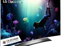 LG OLED65C6P vs OLED65B6P : Key Differences of LG's Affordable 65-Inch OLED 4K TV