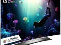 LG OLED65C6P vs OLED65B6P : Key Differences of LG's Affordable 65-Inch OLED 4K TV