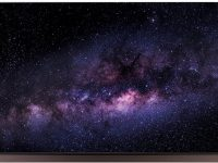 LG OLED65G6P vs 65EF9500 : What are the Differences on the New and Old LG's 65-Inch Flat OLED Smart TV?
