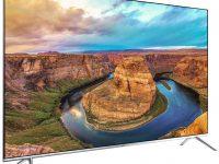 Samsung UN65KS8000 vs UN65KU7000 : Should You Choose the SUHD TV Model?