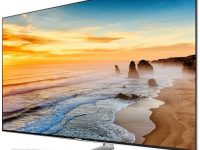 Samsung UN65KS9000 vs UN65JS9000 : Which 65-Inch 4K LED TV Model to Choose?