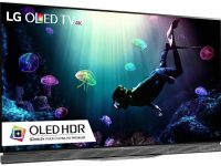LG OLED65E6P vs 65EG9600 : Which 65-Inch OLED 4K TV is for You?