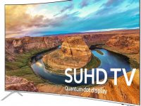 Samsung UN55KS8500 vs UN55JS9000 : What are the Differences of 55-Inch KS8500 and JS9000 Model?