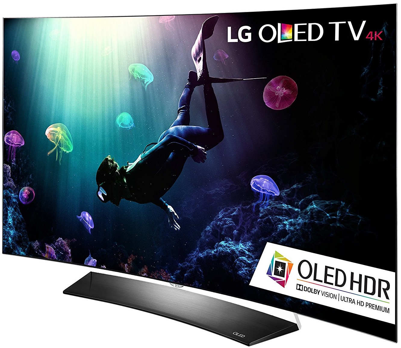 Lg Oled55c6p Vs 55eg9100 Which 55 Inch Curved Oled Tv Should You
