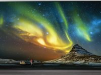 LG OLED65G7P vs OLED65E7P : Why OLED65G7P is the Better Model?