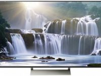 Sony XBR55X930E vs XBR55X900E : Comparison of Sony's 55-Inch X930E and X900E