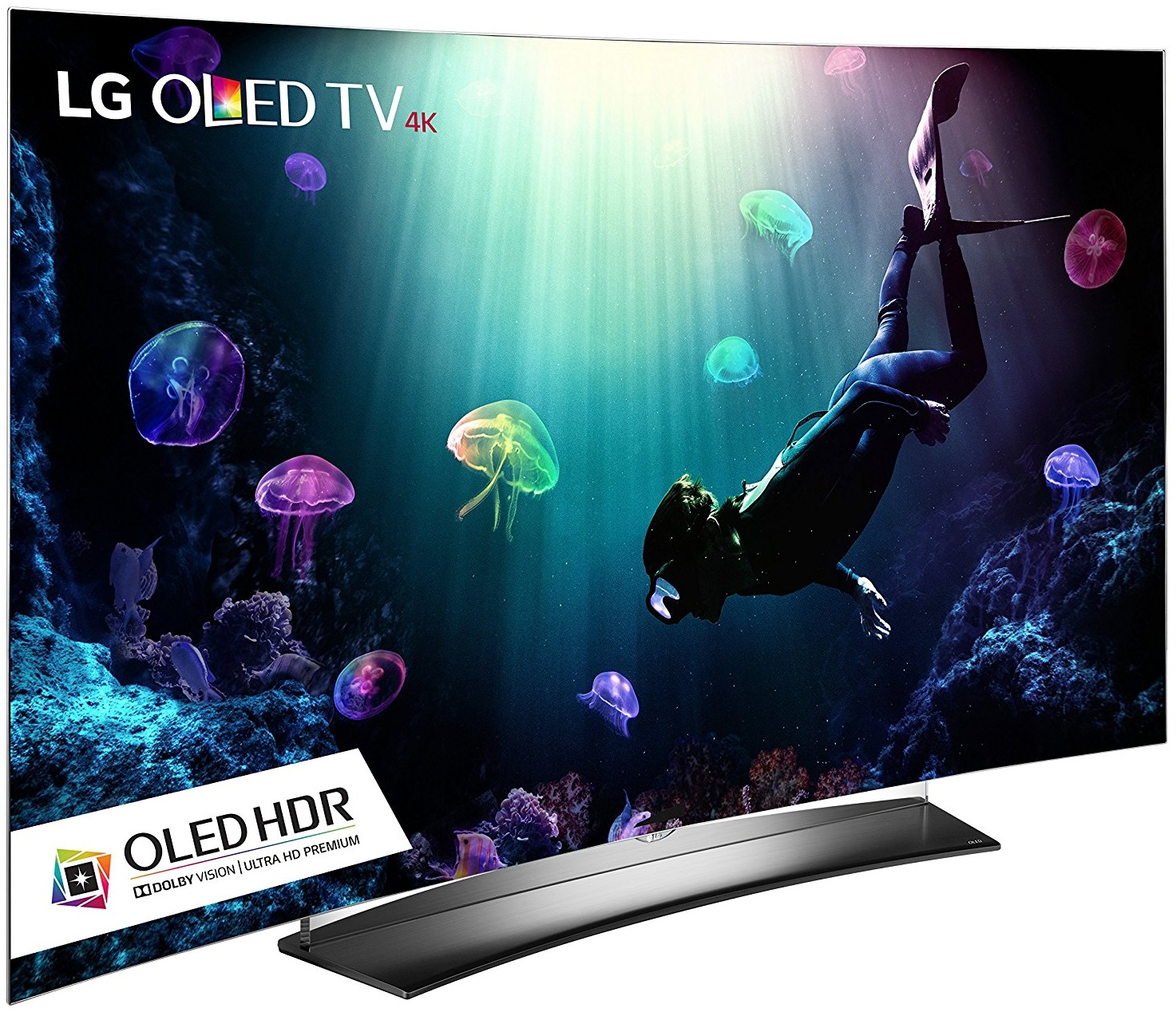 lg oled65c7p vs oled65c6p what 39 s the key improvement in lg oled65c7p tv comparison. Black Bedroom Furniture Sets. Home Design Ideas
