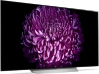 LG OLED65C7P vs OLED65C6P : What's The Key Improvement in LG OLED65C7P?