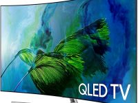 Samsung QN75Q8C vs QN75Q7F : What is the Difference Between Samsung's 75-Inch Q8C and Q7F?