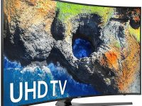 Samsung UN49MU7500 vs UN49MU7000 : What's the Differences of 49-Inch MU7500 and MU7000?