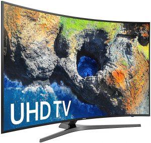 Samsung UN49MU7500