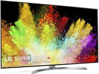 LG 55SJ8500 vs 55SJ8000 : What's Similar and What's Different?