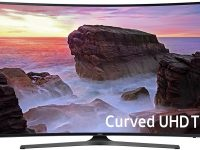 Samsung UN55MU6500 vs UN55MU6300 : Samsung's 2016 Basic 55-Inch 4K UHD TV Comparison