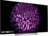 LG OLED55C7P vs OLED55B6P : What are The Similarities and Differences between Them?
