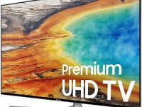 Samsung UN65MU9000 vs UN65MU8000 : Is There any Reason to Choose Samsung UN65MU9000?