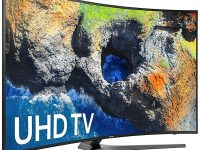 Samsung UN65MU7500 vs UN65MU6500 : How is the Comparison of Samsung's 55-Inch MU7500 and MU6500 Model?
