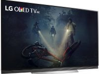 LG OLED65E7P vs OLED65B6P : What's Better and What's Similar?