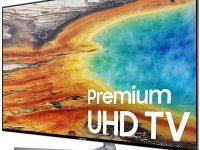 Samsung UN55MU9000 vs UN55KS9000 : Which One is Better?