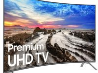Samsung UN65MU8500 vs UN65MU6500 : Is Samsung UN65MU8500 the Model that You Should Choose?