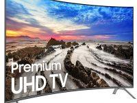 Samsung UN65MU8500 vs UN65MU6500 : Is Samsung UN65MU8500 the Model that You Should Choose?
