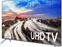 Samsung UN75MU8000 vs UN75MU6300 : What are Their Similarities and What's Better in Samsung UN75MU8000?